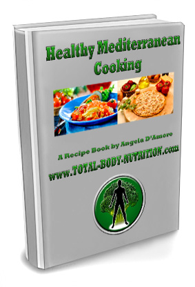 Can you buy weight watchers books online